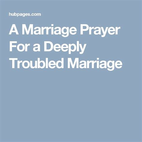 More Marriage Troubles For by Best 25 Marriage Sayings Ideas On