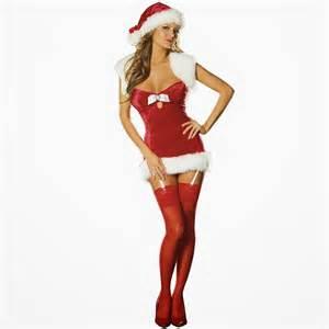 Christmas Holiday Dress » Ideas Home Design