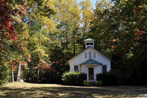 church walnut creek