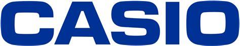 A D I D A S file casio logo svg