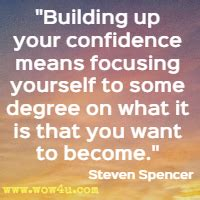 the ultimate guide to working out with confidence ebook confidence quotes page 2 inspirational words of wisdom