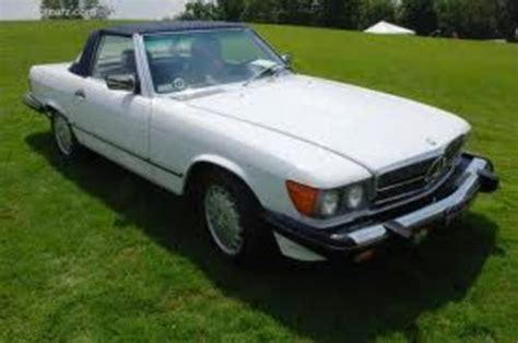 small engine repair manuals free download 1988 mercedes benz s class on board diagnostic system 1988 mercedes 560sl service repair manual 88 manual digital download