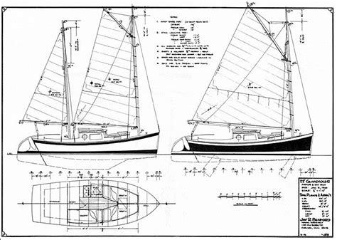 model boats plans service her you go marblehead catboats rock in beverly cat boat