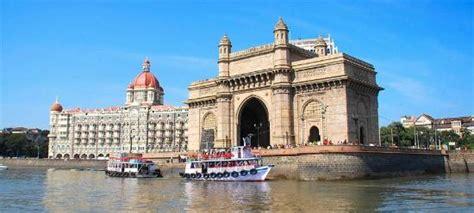 Top Mba India Mumbai Maharashtra by Raconteur Walks Mumbai Mumbai Bombay India Top Tips