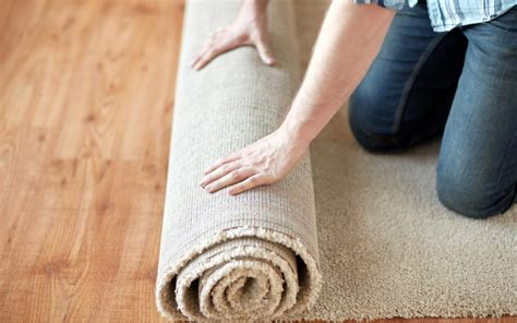rug installers pro how to install wall to wall carpeting