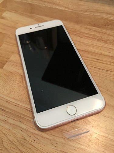 apple iphone 7 plus t mobile 32 gb oro rosa bloqueado a 890 268 en mercado libre