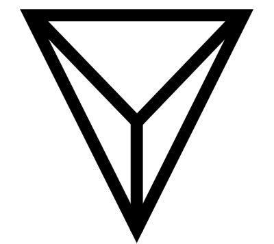 Choice Of Evil dragons god eye symbols s eye ancient germanic