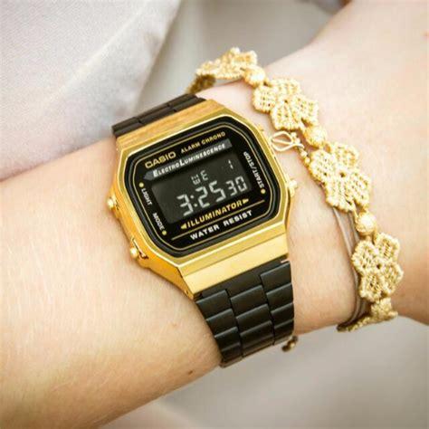 Ready Stock Cincin Gold Xuping 1 casio a168wegb 1bdf ready stock s fashion watches on carousell