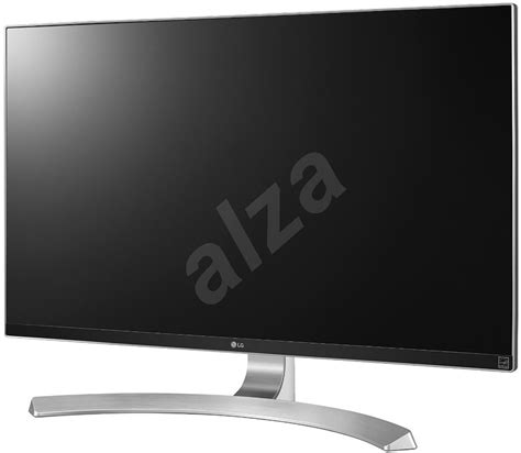 Monitor Led Lg 32 32 quot lg 32ud88 w led monitor alzashop