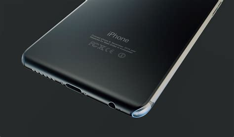 Hp Iphone 7 Concept harga hp samsung 2016 iphone 8 images