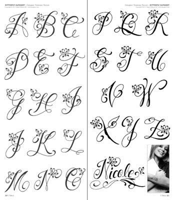 tattoo font database e tattoo google search font ink pinterest e