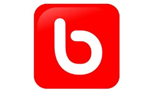 Bebo Search By Email Bebo Announces The Return Of The Once Third Social Media Network In The