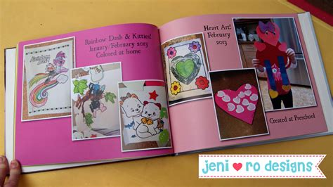 themes in the book matched preschool art book artkive app review
