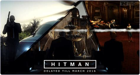 best hitman for pc top 10 best for pc 2017 safe tricks
