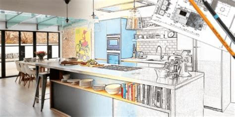 kitchen design degree introducing the kitchen design degree the kitchen think