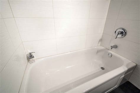 bathtub refinishing nashville refinished bathtub maintenance tips tub tile tops