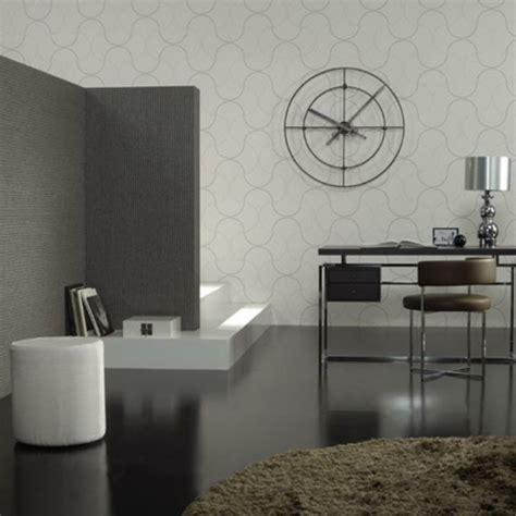 graue schlafzimmerwände wandfarbe grau 120 atemberaubende bilder