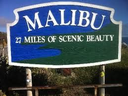 our of malibu church malibu church