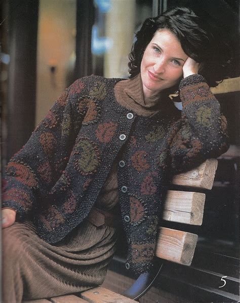 pattern library sle 46 best images about intarsia knits on pinterest