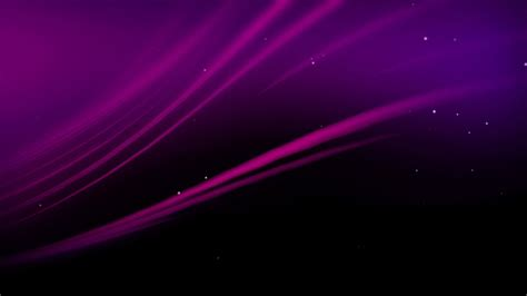 purple background images purple background effects hd cool stylish