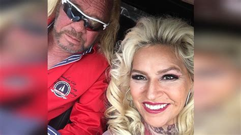 did and beth get divorced did the bounty and beth chapman get a divorce get the update in touch