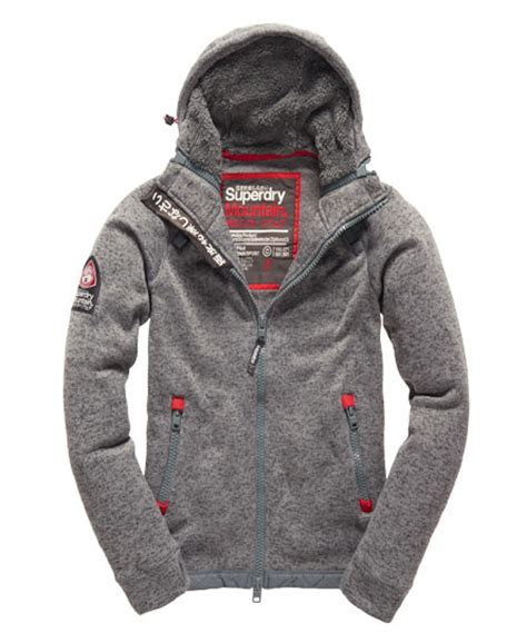 Jaket Sweater Hoodie Zipper Logo Justivce Le superdry sideward zip hoodie s hoodies