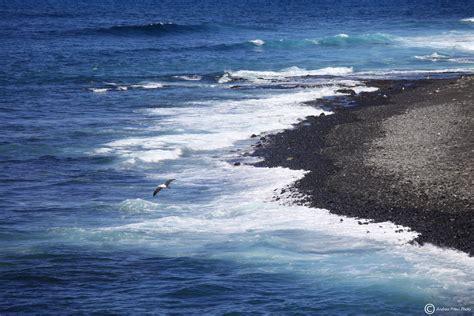 di mare paesaggio di mare foto immagini paesaggi mare