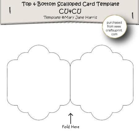 special person card template 218 best images about moldes de tarjetas on