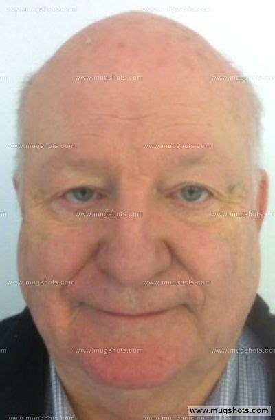 Loudoun County Arrest Records Bruce Edward Lemert Mugshot Bruce Edward Lemert Arrest Loudoun County Va