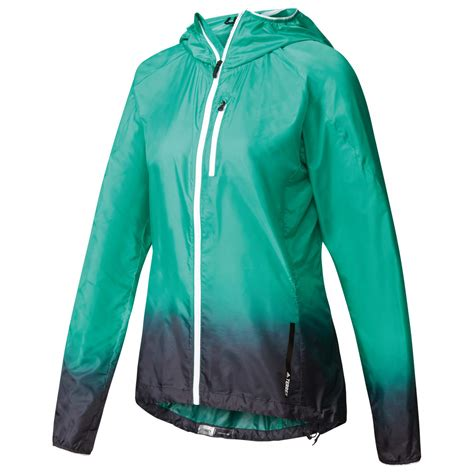 X Wind Jacket adidas terrex agravic windjacket wind jacket s