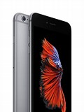 Image result for iPhone 6 Straight Talk. Size: 120 x 160. Source: www.walmart.com