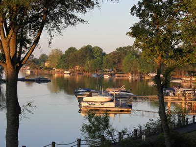 lake norman boat slips for rent lake norman us vacation rentals houses more homeaway