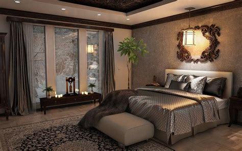 bedroom interior design  photo  pixabay