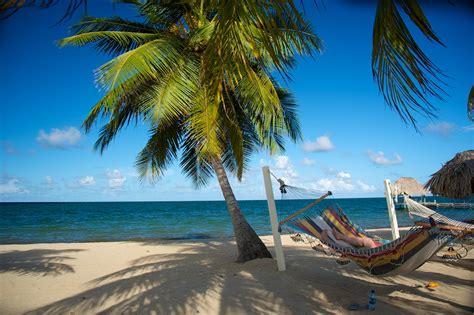 Belize Search Belize Travel Magazine