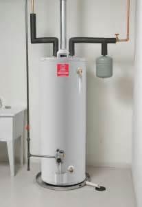 Water heater installation everett wa hamblen amp sons heating 425