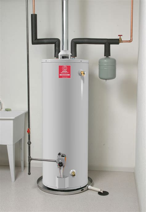 macombwaterheater water heater gallery