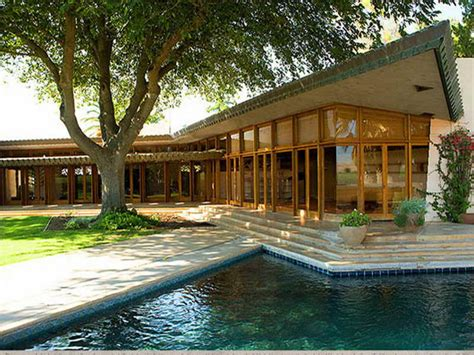california contemporary ranch house plans modern