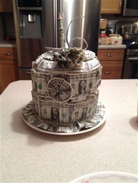 How To Get Cash Out Of A Gift Card - 1000 images about money gift ideas on pinterest money cake money and best cake
