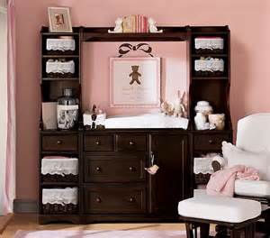 Pottery Barn Changing Table Pottery Barn Changing Table System Shopstyle