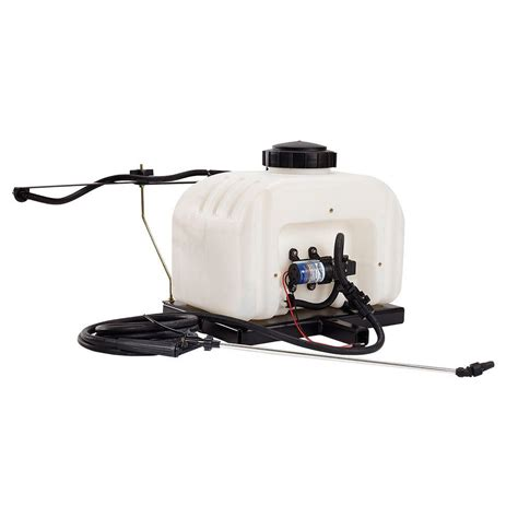 mold armor  oz house wash hose  sprayer fg