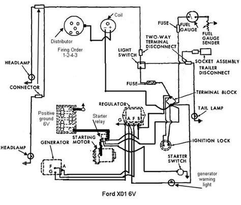 59 mins wiring diagram 59 free pictures all the wiring