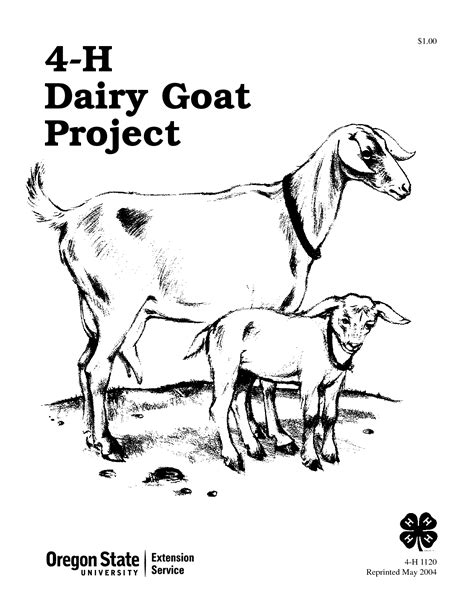 nubian goat coloring pages dairy goat coloring pages coloring pages for free