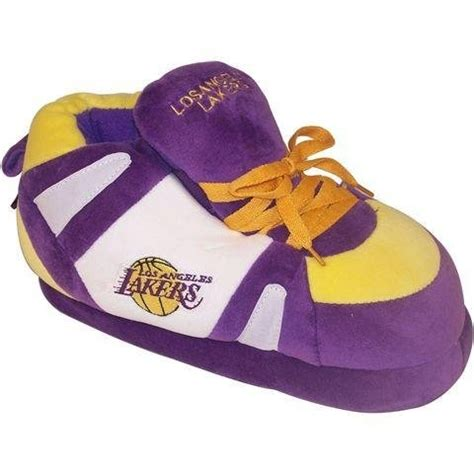 lakers house shoes 29 best l a lakers images on pinterest los angeles lakers lakers girls and lakers kobe bryant