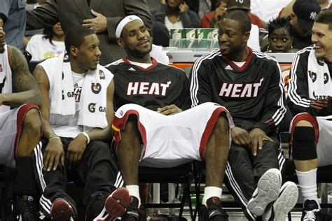 lebron on the bench lebron on the bench 28 images nba exhibition miami