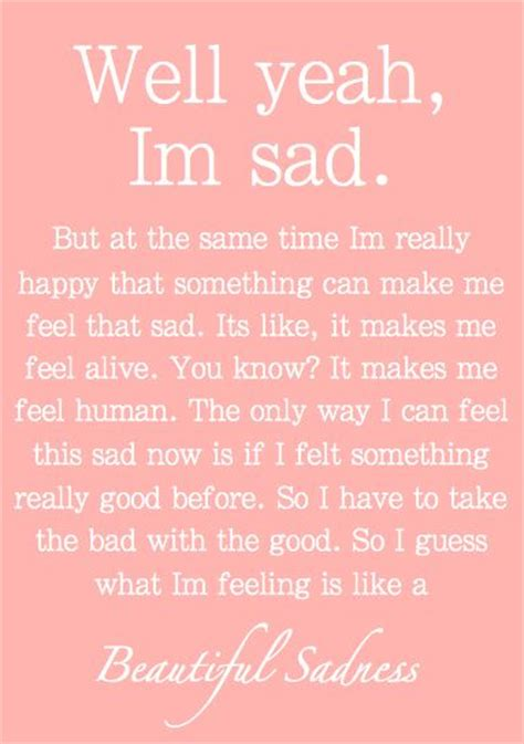 7 Ways To Feel Happy Right Now by 77 Best Sadness Images On Grief Faces And