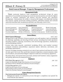 Sle Hr Manager Resumes by Talent Acquisition Manager Resume Sales Management Lewesmr