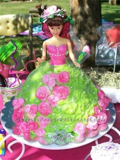 Gamis Sibling Basic Dress coolest cakes