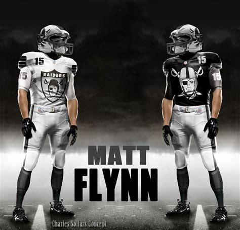 design raiders jersey 27 best raider concept helmets and uniforms images on