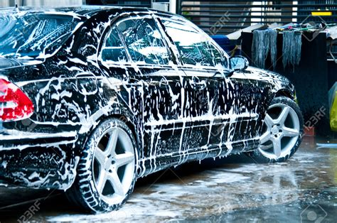 car wash hindusthan car wash in coimbatore car wash in coimbatore car wash services in