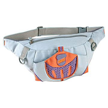 Waistbag Polopro others page 10